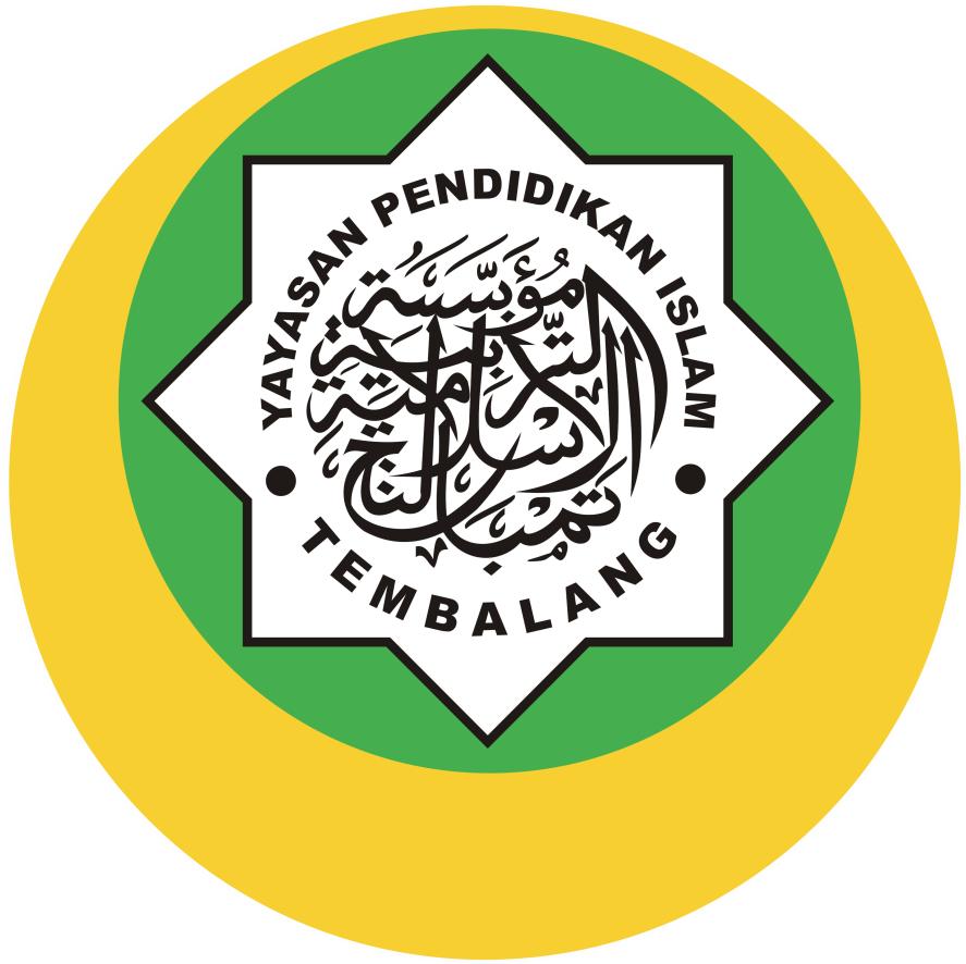 Pangeran Diponegoro Islamic School