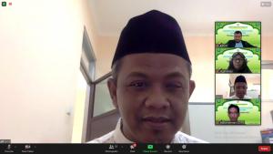 Dr. Eng. Achmad Widodo, SE., MT
